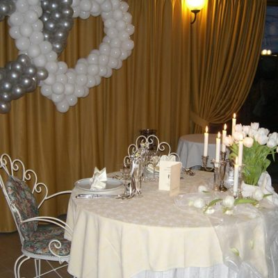 hotel-villa-regina-matrimoni-eventi-meeting10