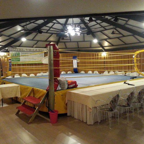 hotel-villa-regina-matrimoni-eventi-meeting10