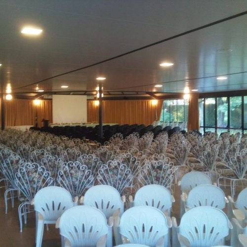 hotel-villa-regina-matrimoni-eventi-meeting1