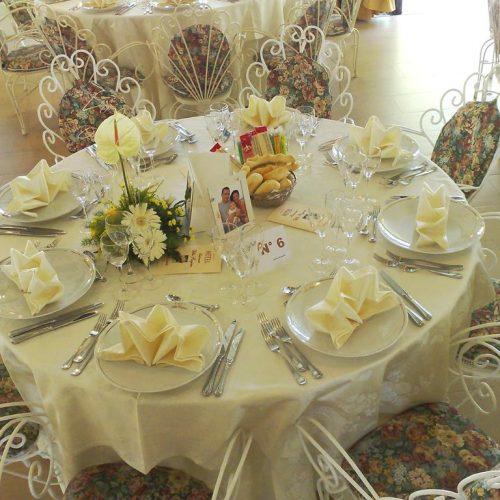 hotel-villa-regina-matrimoni-eventi-meeting1