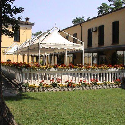hotel-villa-regina-matrimoni-eventi-meeting11