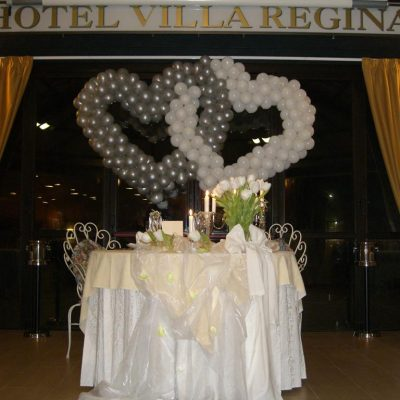 hotel-villa-regina-matrimoni-eventi-meeting12