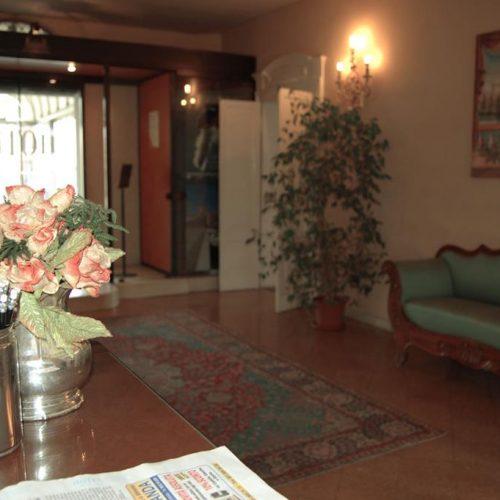 hotel-villa-regina-matrimoni-eventi-meeting12