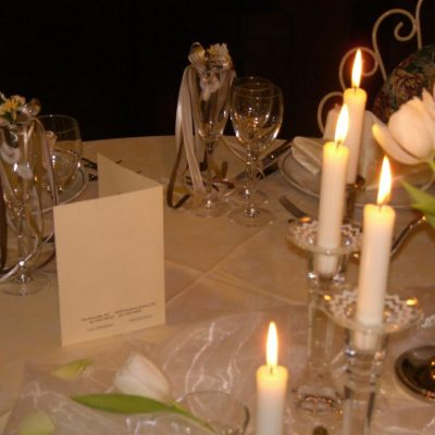 hotel-villa-regina-matrimoni-eventi-meeting13