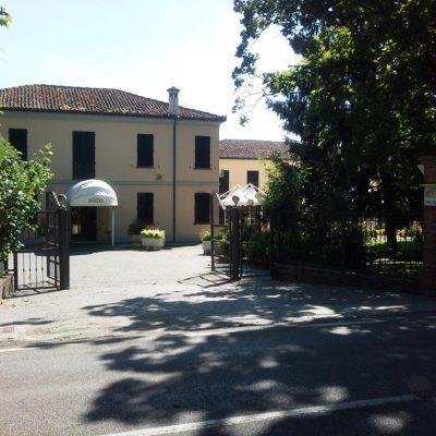hotel-villa-regina-matrimoni-eventi-meeting13