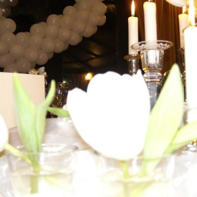 hotel-villa-regina-matrimoni-eventi-meeting15