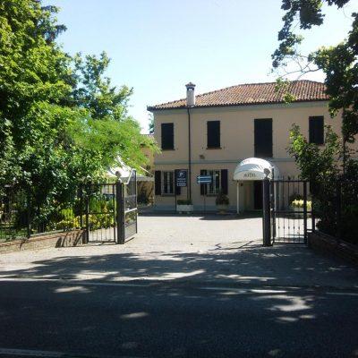 hotel-villa-regina-matrimoni-eventi-meeting15