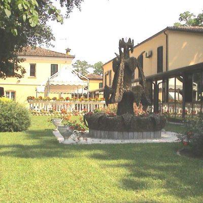hotel-villa-regina-matrimoni-eventi-meeting16