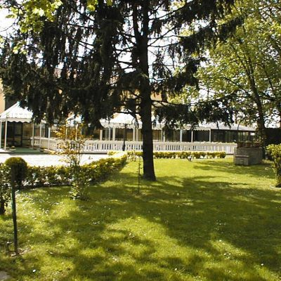 hotel-villa-regina-matrimoni-eventi-meeting17