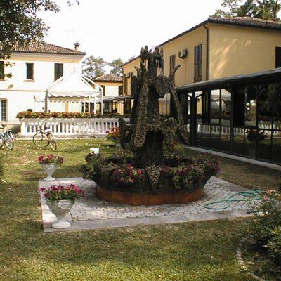 hotel-villa-regina-matrimoni-eventi-meeting18