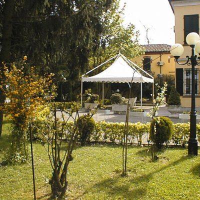 hotel-villa-regina-matrimoni-eventi-meeting19