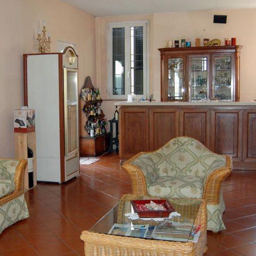 hotel-villa-regina-matrimoni-eventi-meeting20