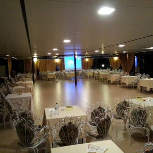 hotel-villa-regina-matrimoni-eventi-meeting2