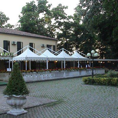 hotel-villa-regina-matrimoni-eventi-meeting2