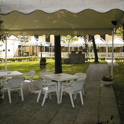 hotel-villa-regina-matrimoni-eventi-meeting21