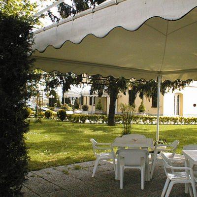 hotel-villa-regina-matrimoni-eventi-meeting22