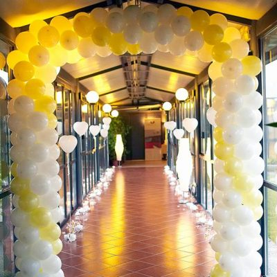 hotel-villa-regina-matrimoni-eventi-meeting23