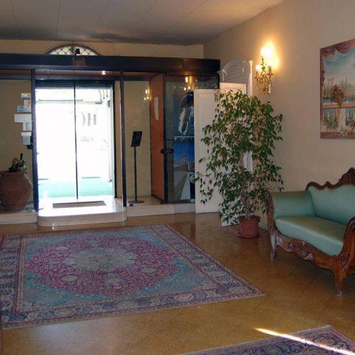 hotel-villa-regina-matrimoni-eventi-meeting24