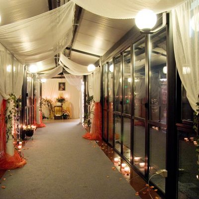 hotel-villa-regina-matrimoni-eventi-meeting25