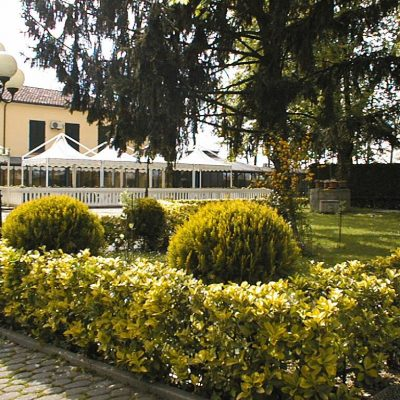 hotel-villa-regina-matrimoni-eventi-meeting25