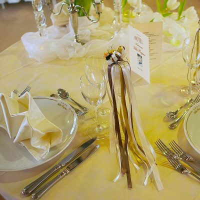 hotel-villa-regina-matrimoni-eventi-meeting26