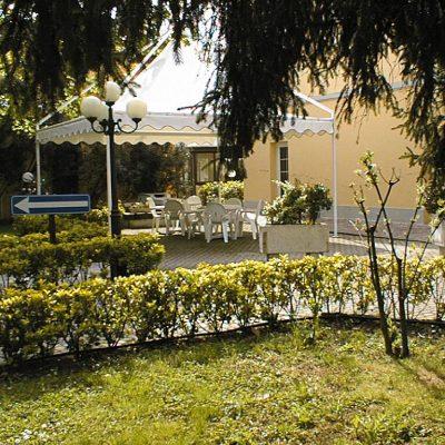 hotel-villa-regina-matrimoni-eventi-meeting26