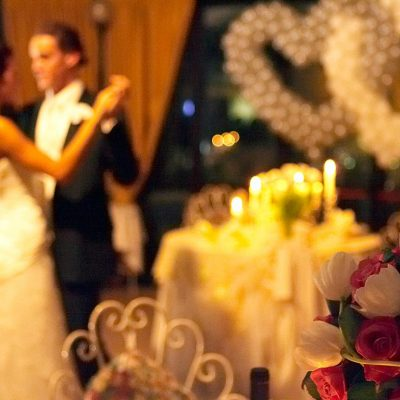 hotel-villa-regina-matrimoni-eventi-meeting28