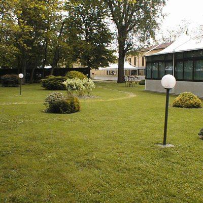 hotel-villa-regina-matrimoni-eventi-meeting28
