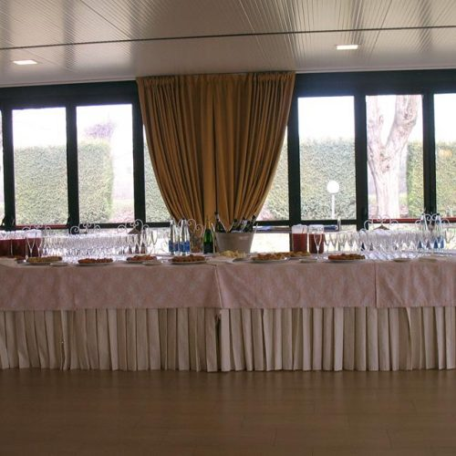 hotel-villa-regina-matrimoni-eventi-meeting29