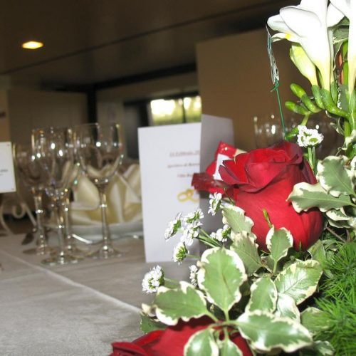 hotel-villa-regina-matrimoni-eventi-meeting30