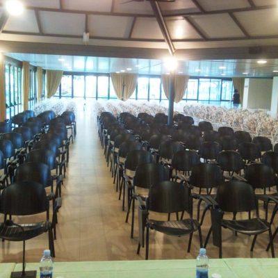 hotel-villa-regina-matrimoni-eventi-meeting3