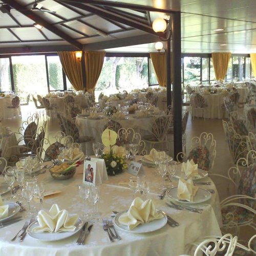 hotel-villa-regina-matrimoni-eventi-meeting3