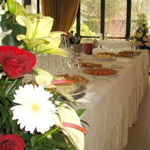 hotel-villa-regina-matrimoni-eventi-meeting31