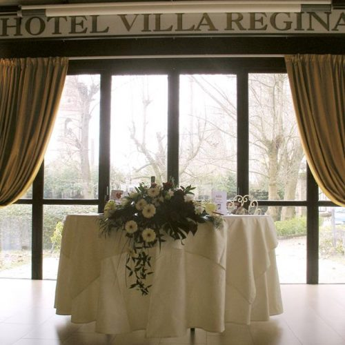 hotel-villa-regina-matrimoni-eventi-meeting32