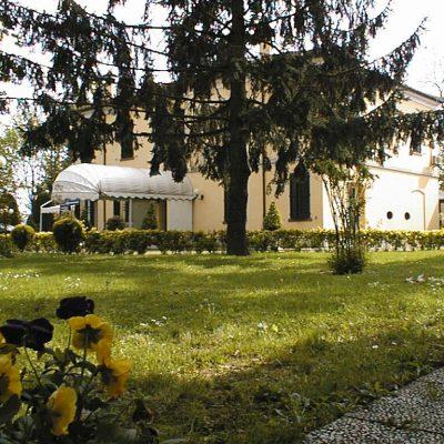 hotel-villa-regina-matrimoni-eventi-meeting32