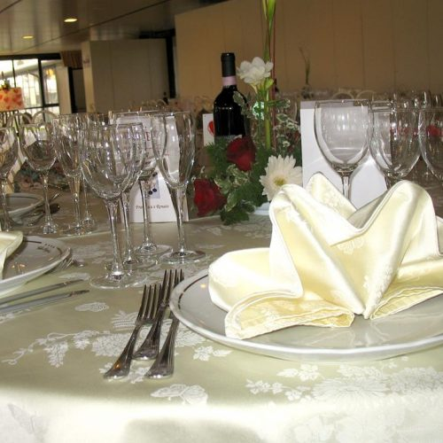 hotel-villa-regina-matrimoni-eventi-meeting33