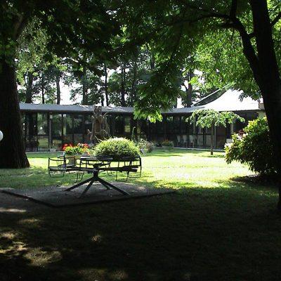 hotel-villa-regina-matrimoni-eventi-meeting33