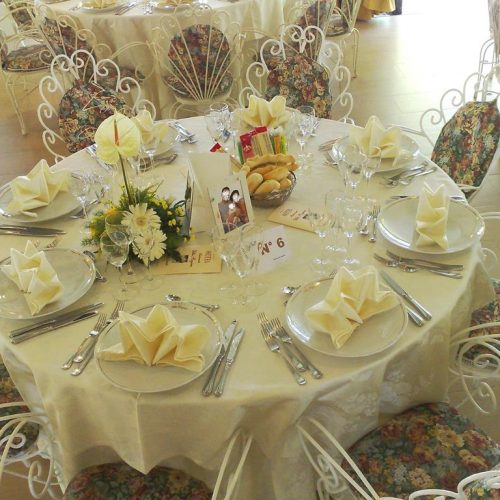hotel-villa-regina-matrimoni-eventi-meeting34
