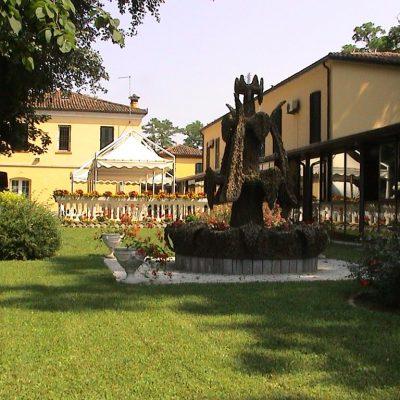 hotel-villa-regina-matrimoni-eventi-meeting34