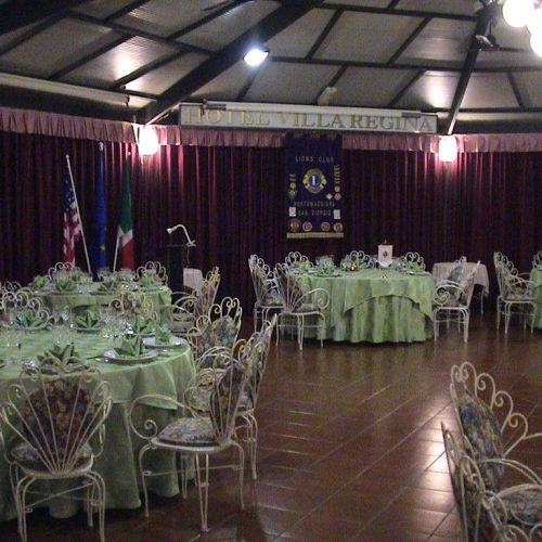 hotel-villa-regina-matrimoni-eventi-meeting35