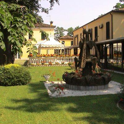 hotel-villa-regina-matrimoni-eventi-meeting35