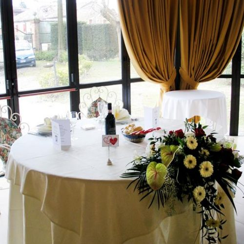 hotel-villa-regina-matrimoni-eventi-meeting36