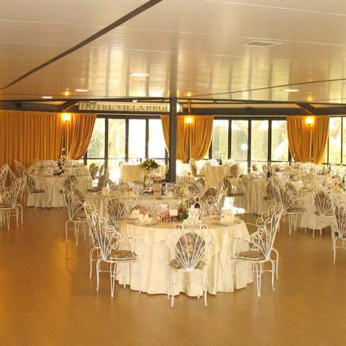 hotel-villa-regina-matrimoni-eventi-meeting37