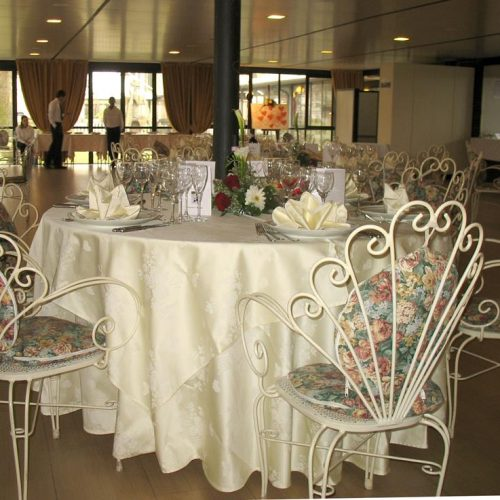 hotel-villa-regina-matrimoni-eventi-meeting38