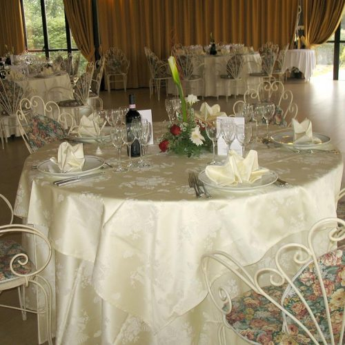 hotel-villa-regina-matrimoni-eventi-meeting40
