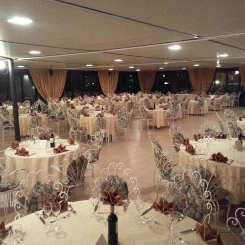 hotel-villa-regina-matrimoni-eventi-meeting4