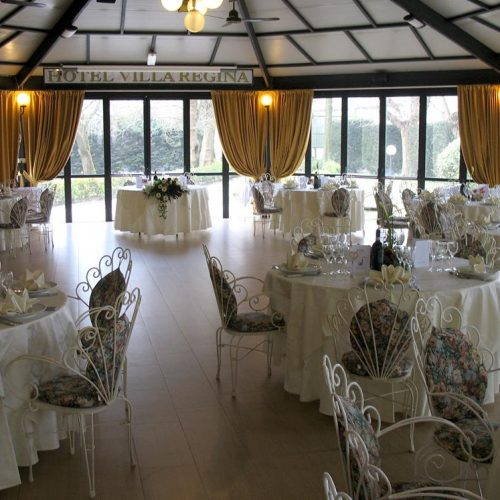 hotel-villa-regina-matrimoni-eventi-meeting42
