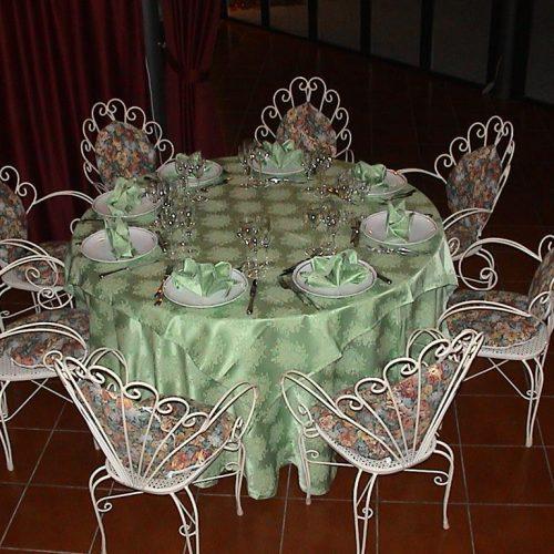hotel-villa-regina-matrimoni-eventi-meeting44