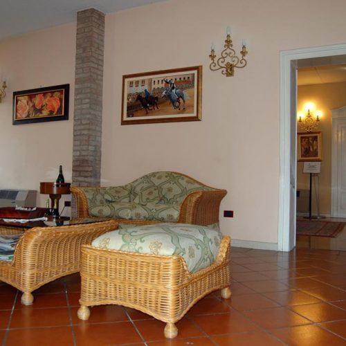 hotel-villa-regina-matrimoni-eventi-meeting46