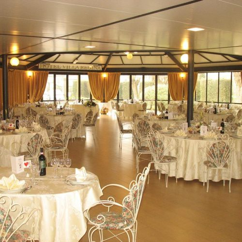 hotel-villa-regina-matrimoni-eventi-meeting47